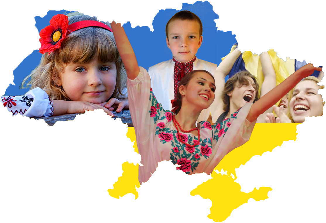 International adoption in Ukraine